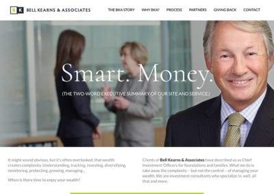 Bell Kearns & Associates