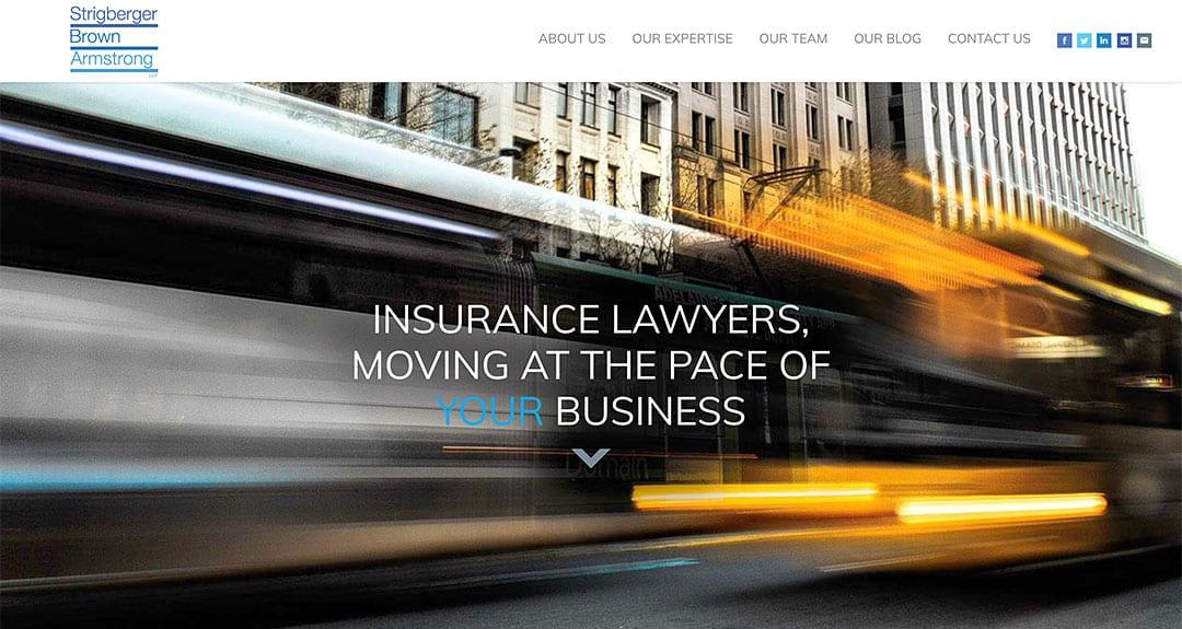 SBA Lawyers
