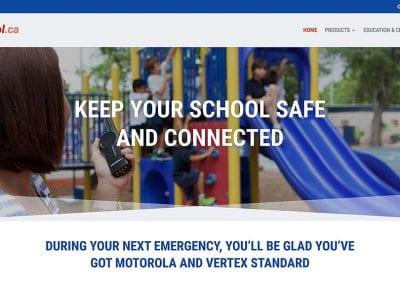 Saferschool