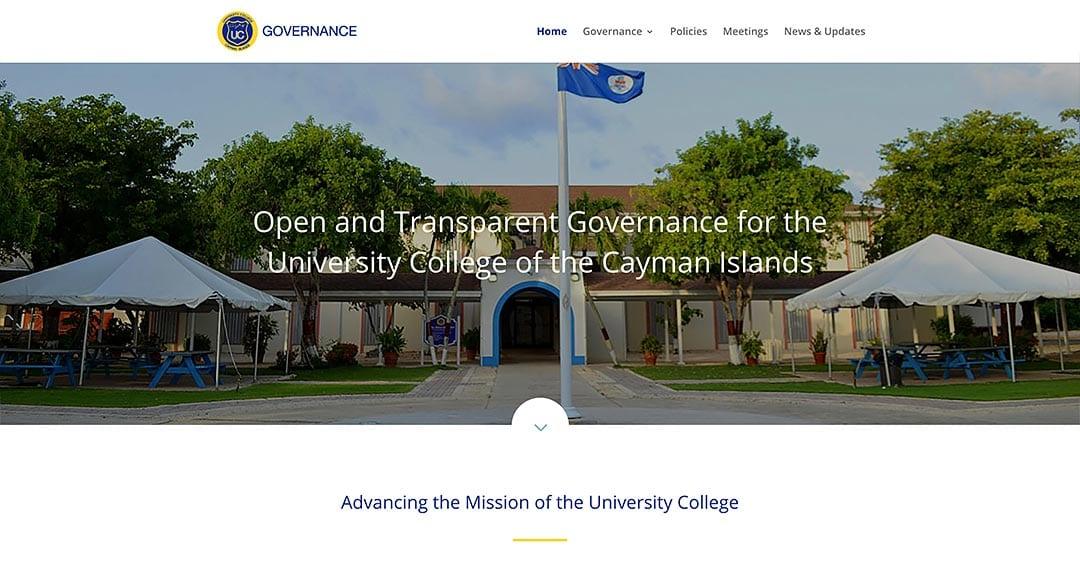 https://governance.ucci.edu.ky/